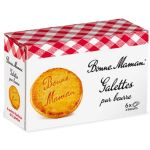 Bonne Maman Butter Galettes Biscuits